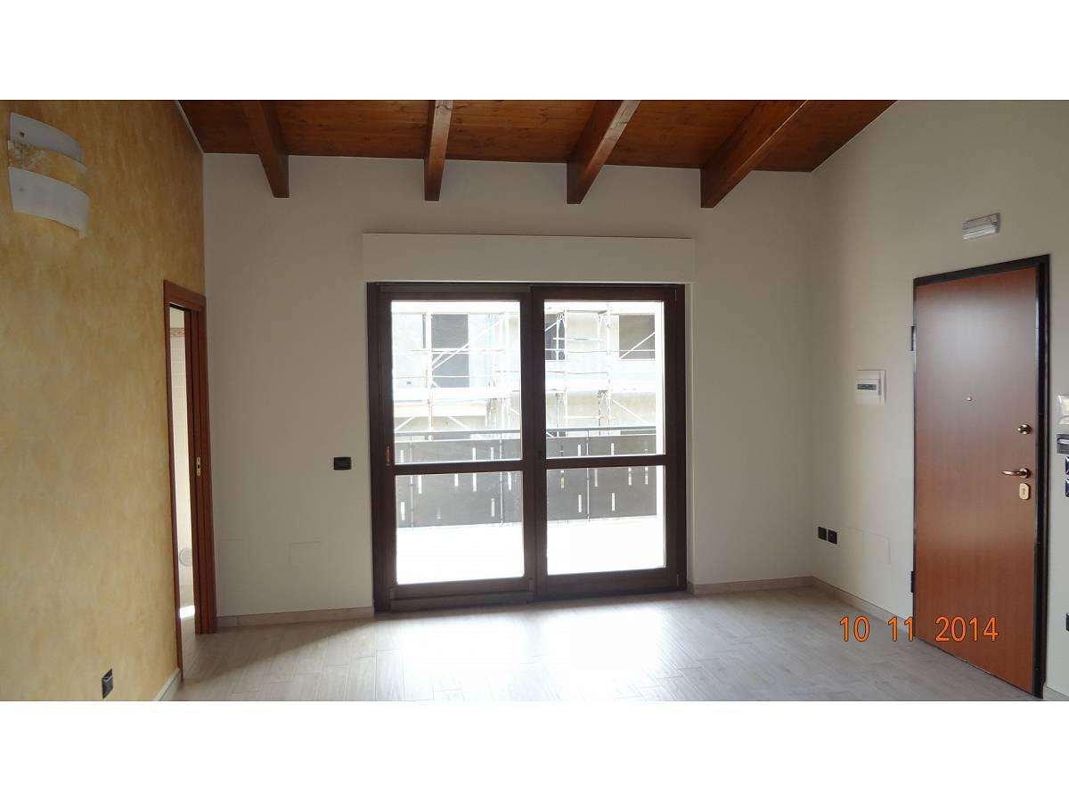 Appartamento in vendita in Via Ettore Ianni  zona Centro Levante a Chieti - 2079264 foto 8