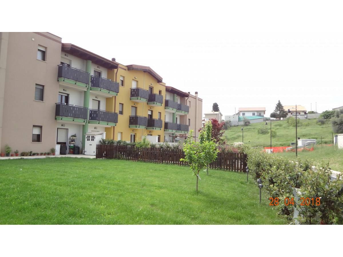 Appartamento in vendita in Via Ettore Ianni  zona Centro Levante a Chieti - 2079264 foto 11