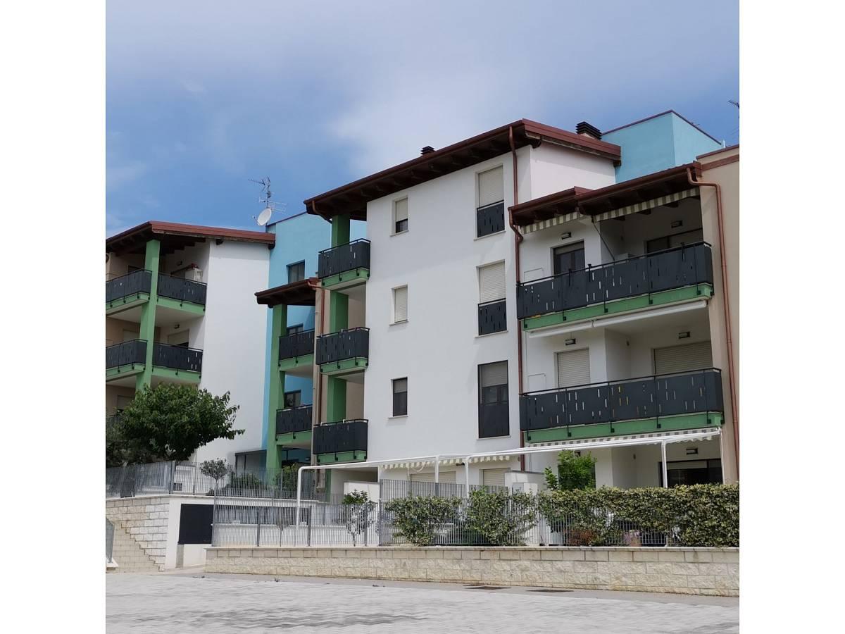 Appartamento in vendita in Via Ettore Ianni  zona Centro Levante a Chieti - 2079264 foto 13