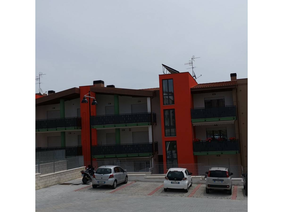 Appartamento in vendita in Via Ettore Ianni  zona Centro Levante a Chieti - 2079264 foto 14