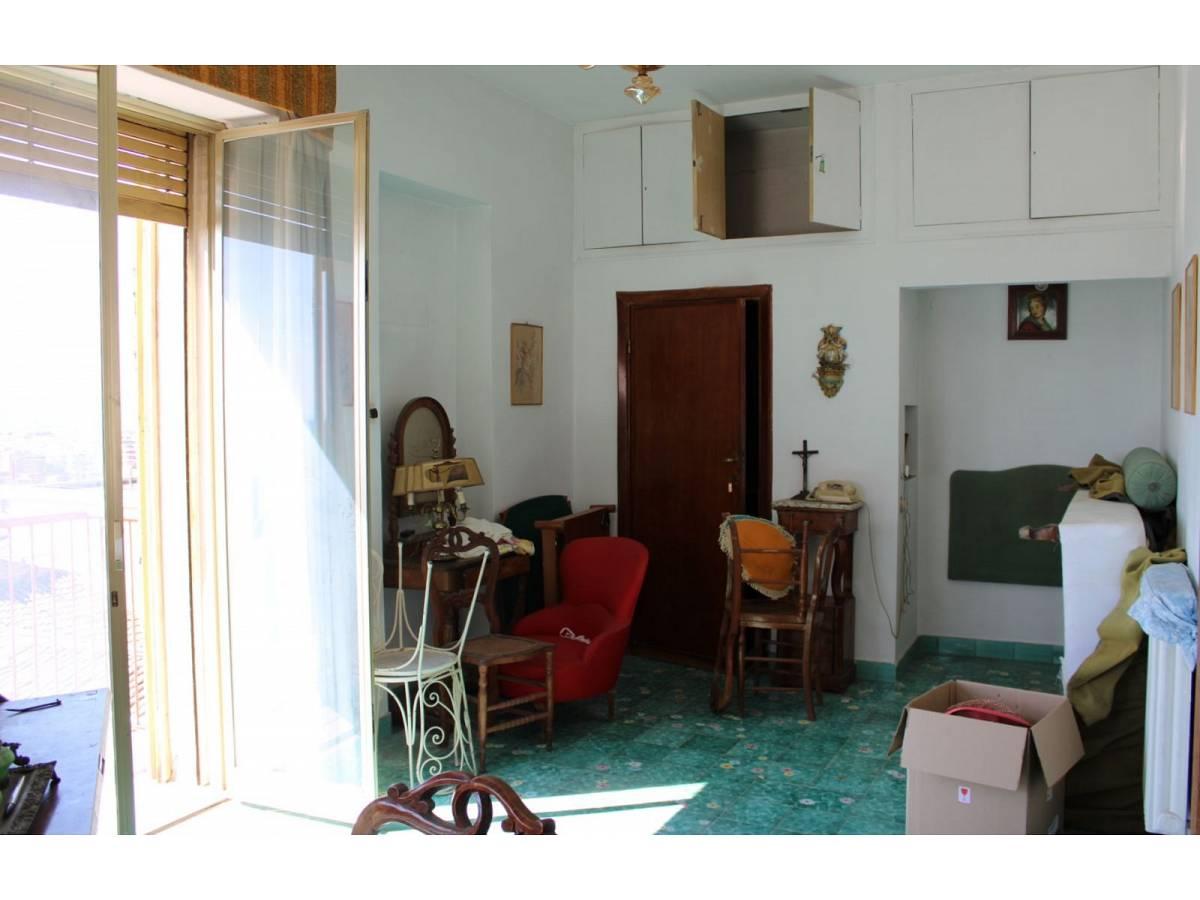 Attico in vendita in via cesare de lollis 26 zona C.so Marrucino - Civitella a Chieti - 2214275 foto 19