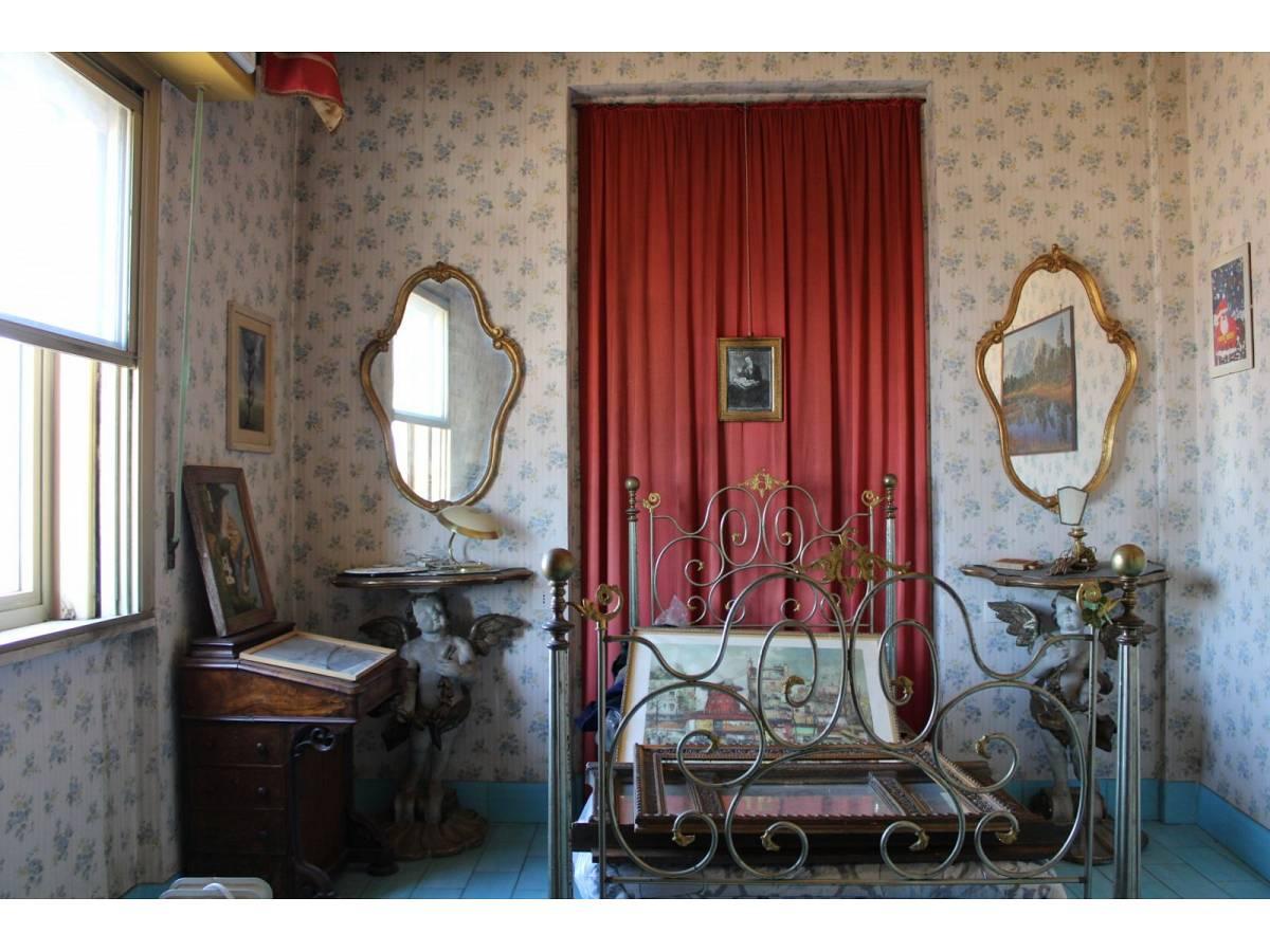 Attico in vendita in via cesare de lollis 26 zona C.so Marrucino - Civitella a Chieti - 2214275 foto 21