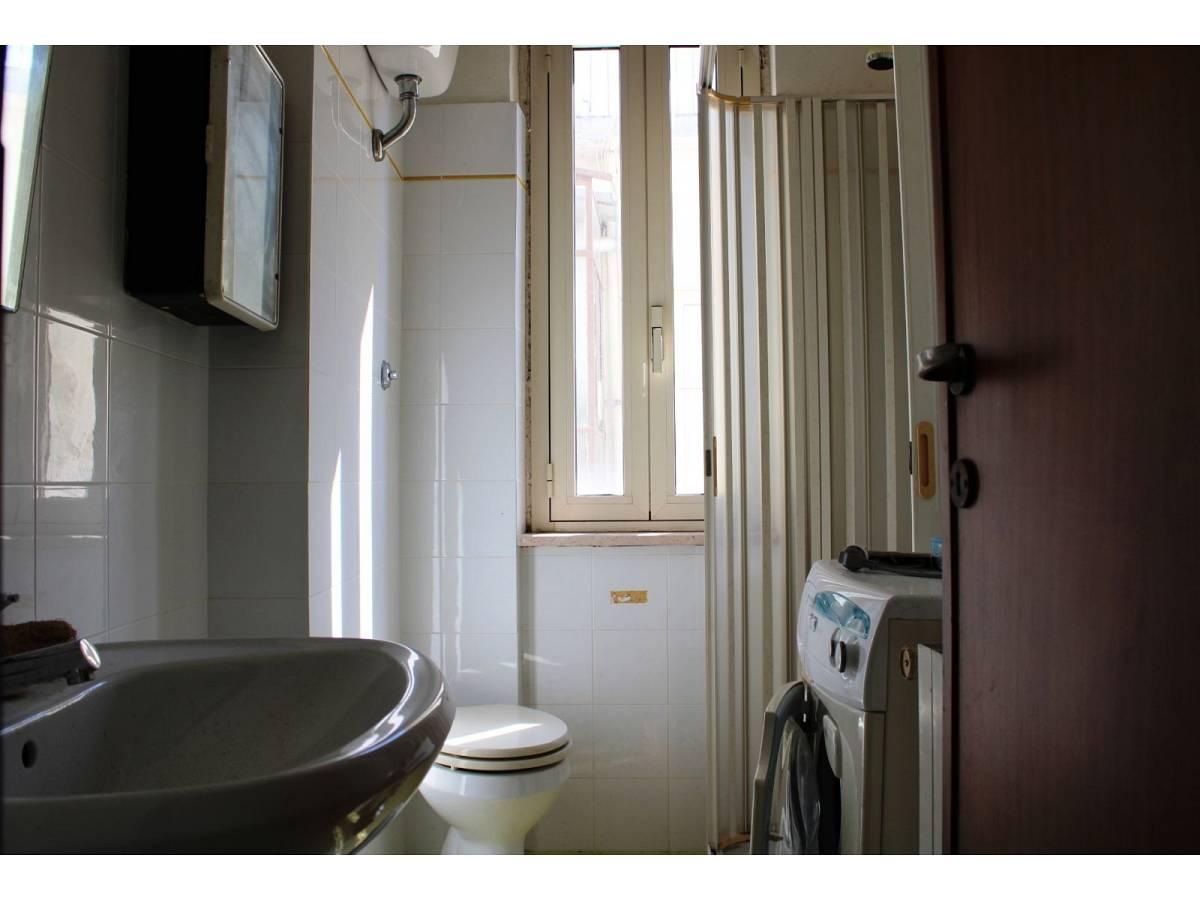 Attico in vendita in via cesare de lollis 26 zona C.so Marrucino - Civitella a Chieti - 2214275 foto 23