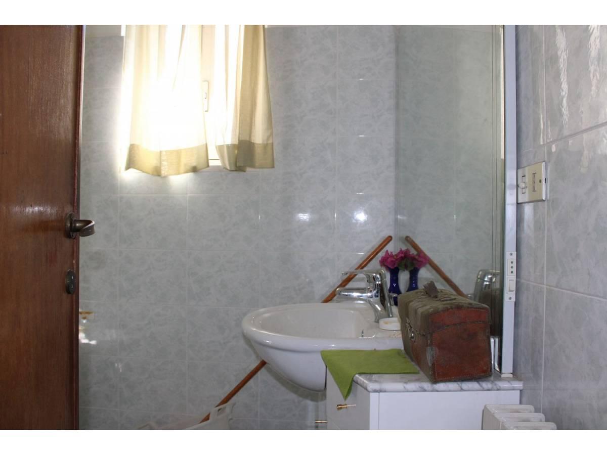 Attico in vendita in via cesare de lollis 26 zona C.so Marrucino - Civitella a Chieti - 2214275 foto 24