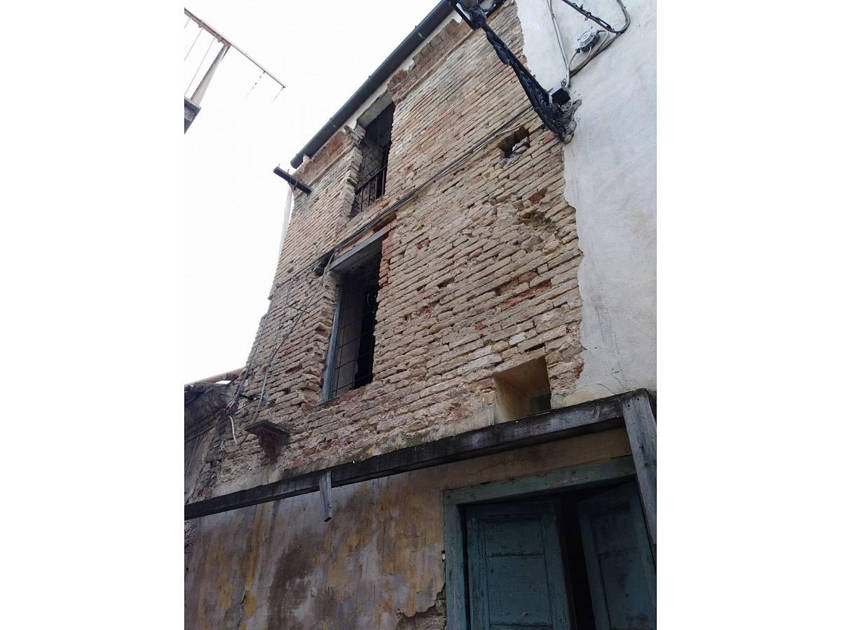 Casa indipendente in vendita in via del ghetto  a Città Sant'Angelo - 7577630 foto 1