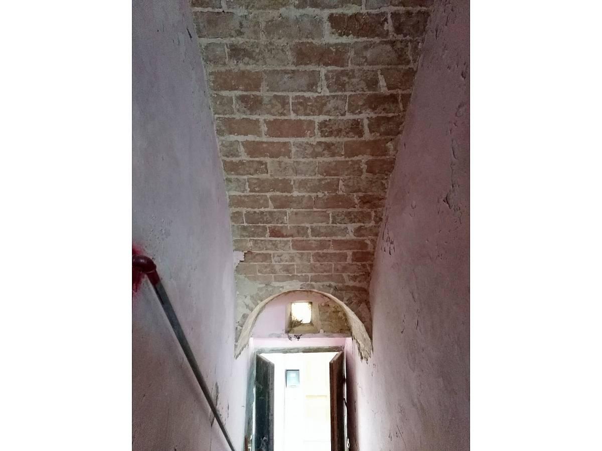 Casa indipendente in vendita in via del ghetto  a Città Sant'Angelo - 7577630 foto 3