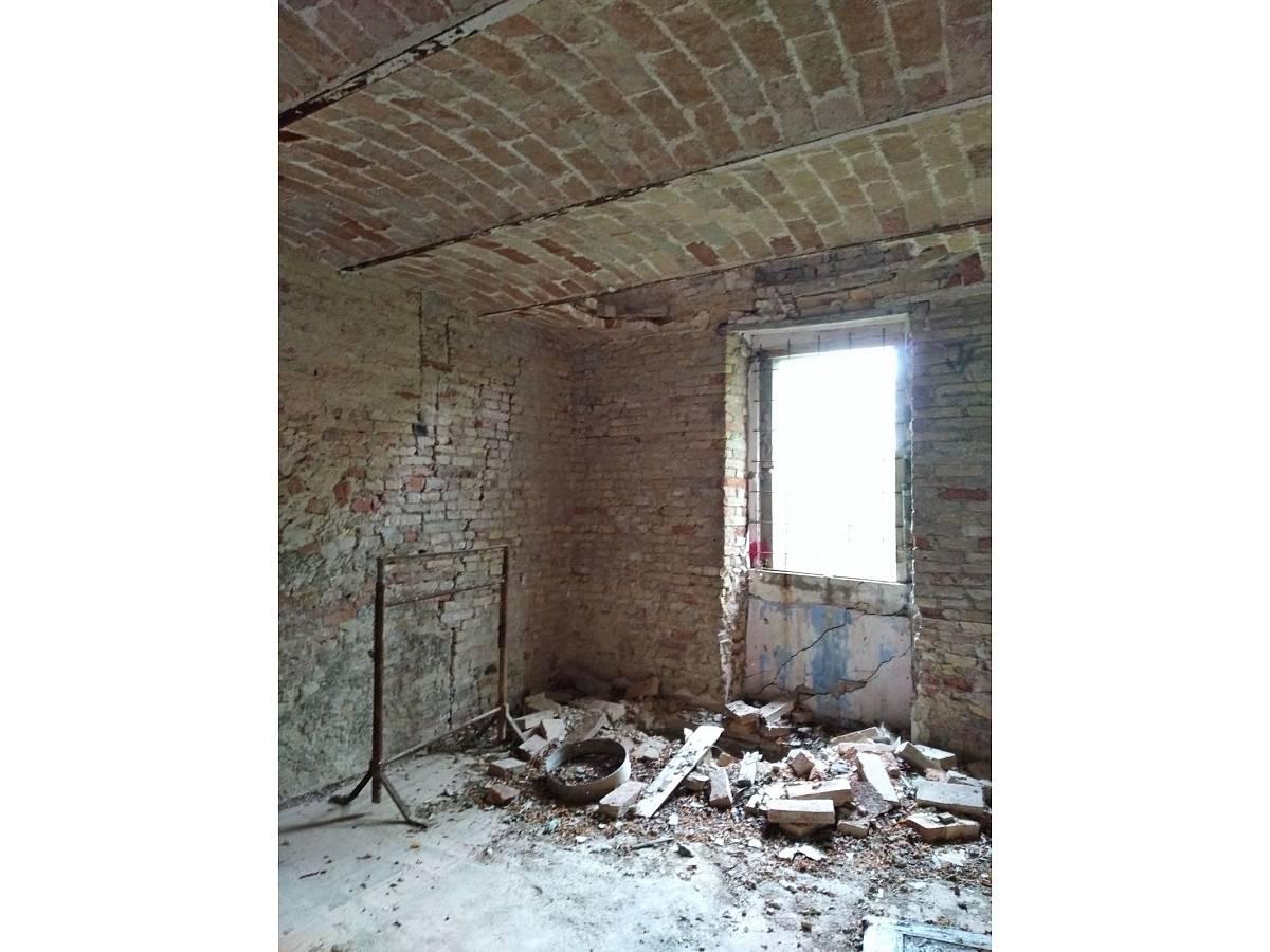 Casa indipendente in vendita in via del ghetto  a Città Sant'Angelo - 7577630 foto 4
