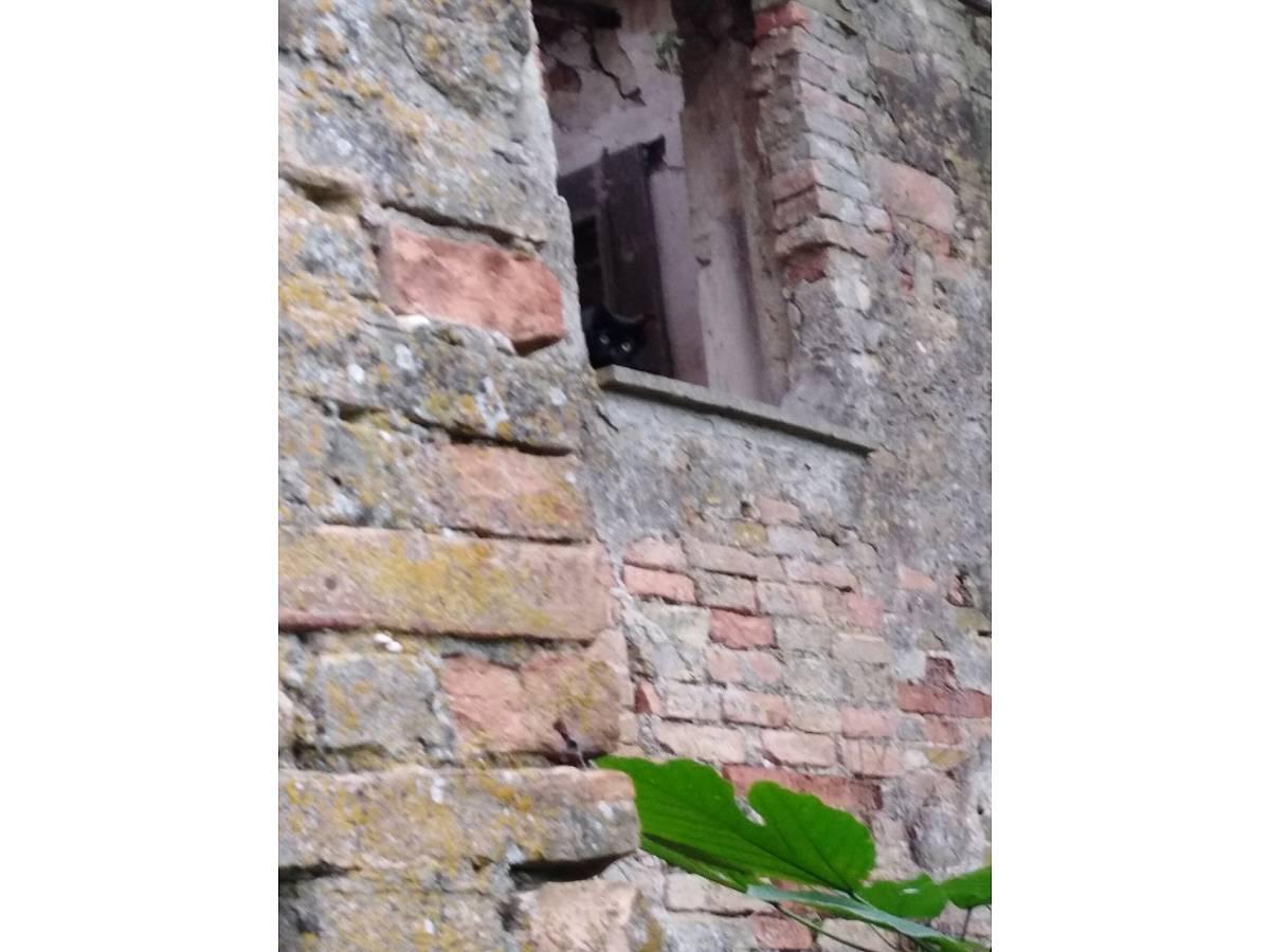 Casa indipendente in vendita in via del ghetto  a Città Sant'Angelo - 7577630 foto 10