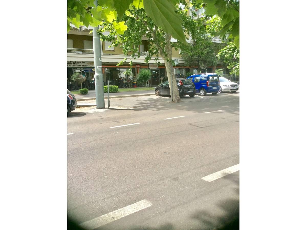 Negozio o Locale in vendita in VIALE BENEDETTO CROCE zona Scalo Mad. Piane - Universita a Chieti - 3933472 foto 5