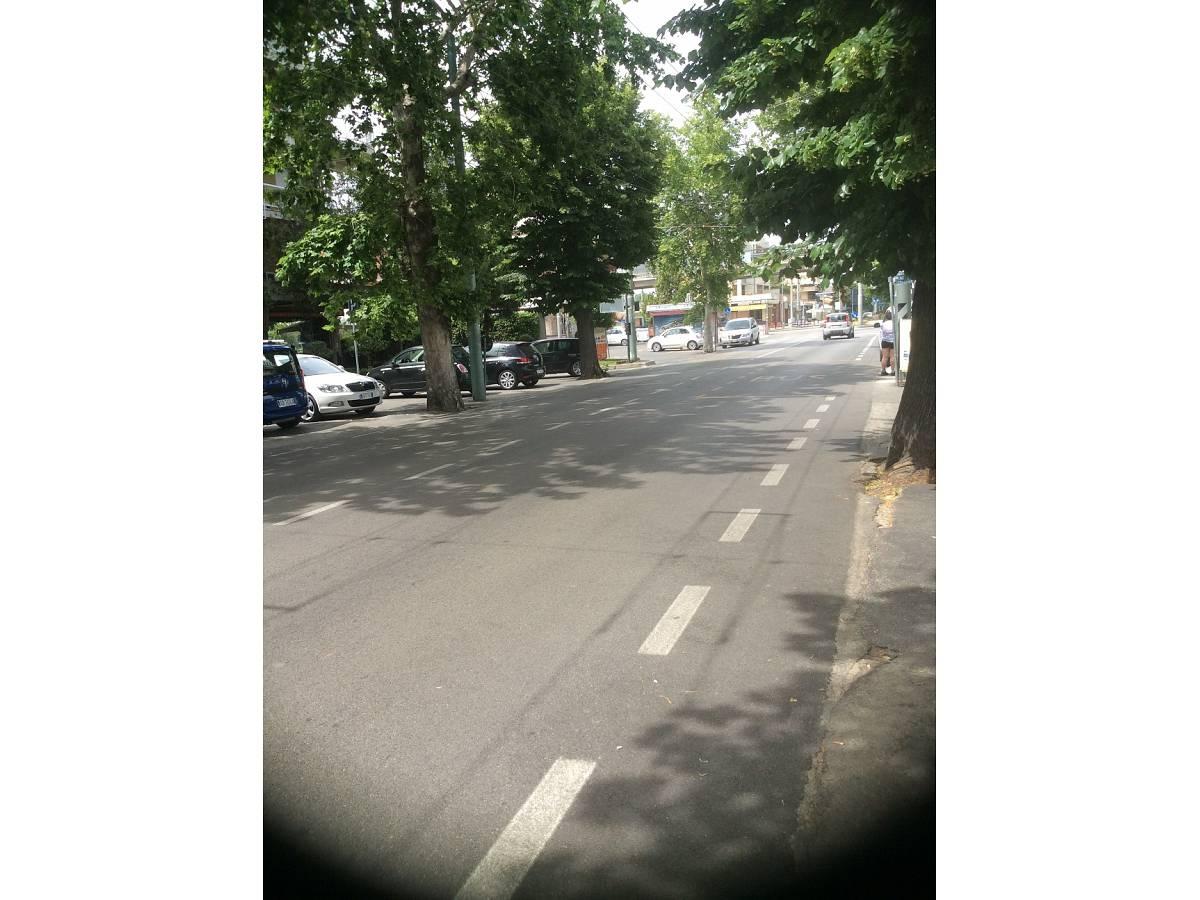 Negozio o Locale in vendita in VIALE BENEDETTO CROCE zona Scalo Mad. Piane - Universita a Chieti - 3933472 foto 10