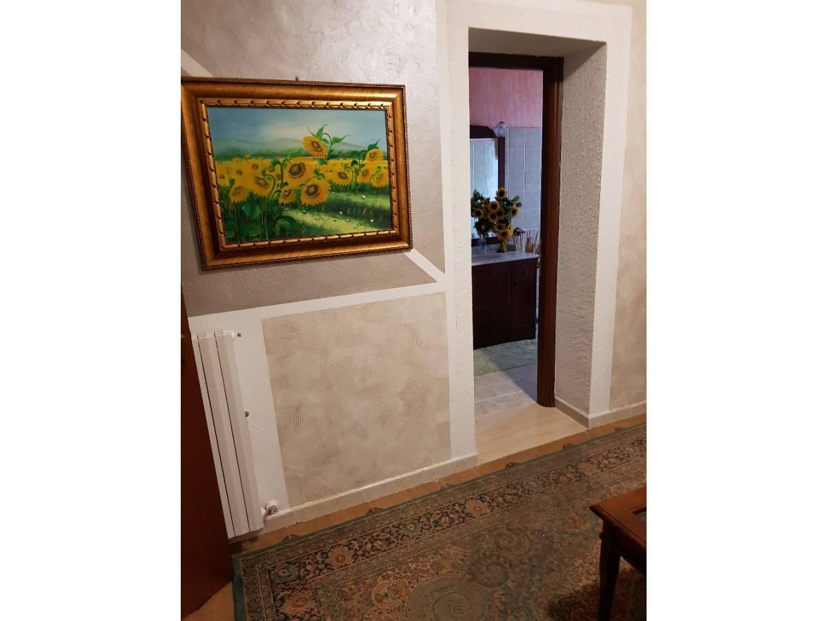 Villa in vendita in   a Ari - 9701469 foto 2
