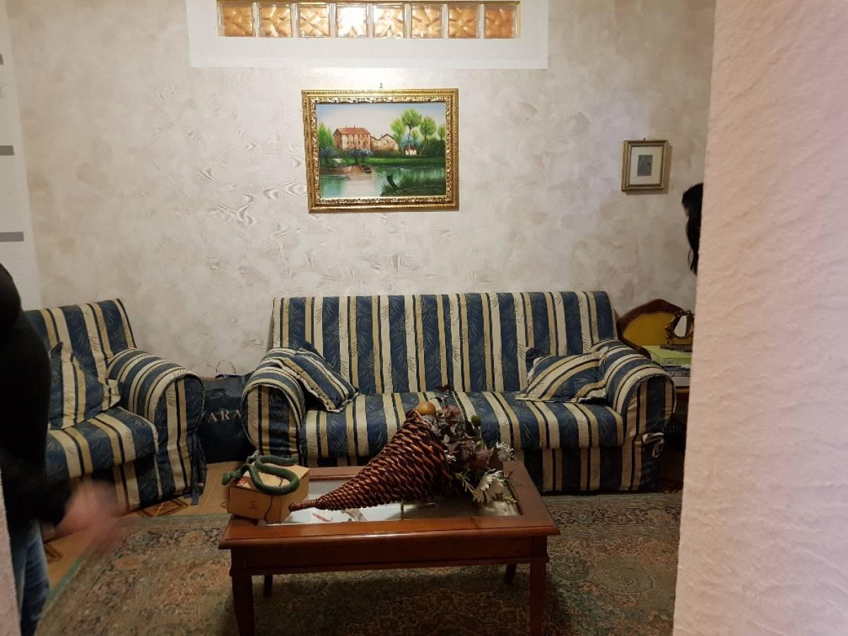 Villa in vendita in   a Ari - 9701469 foto 6