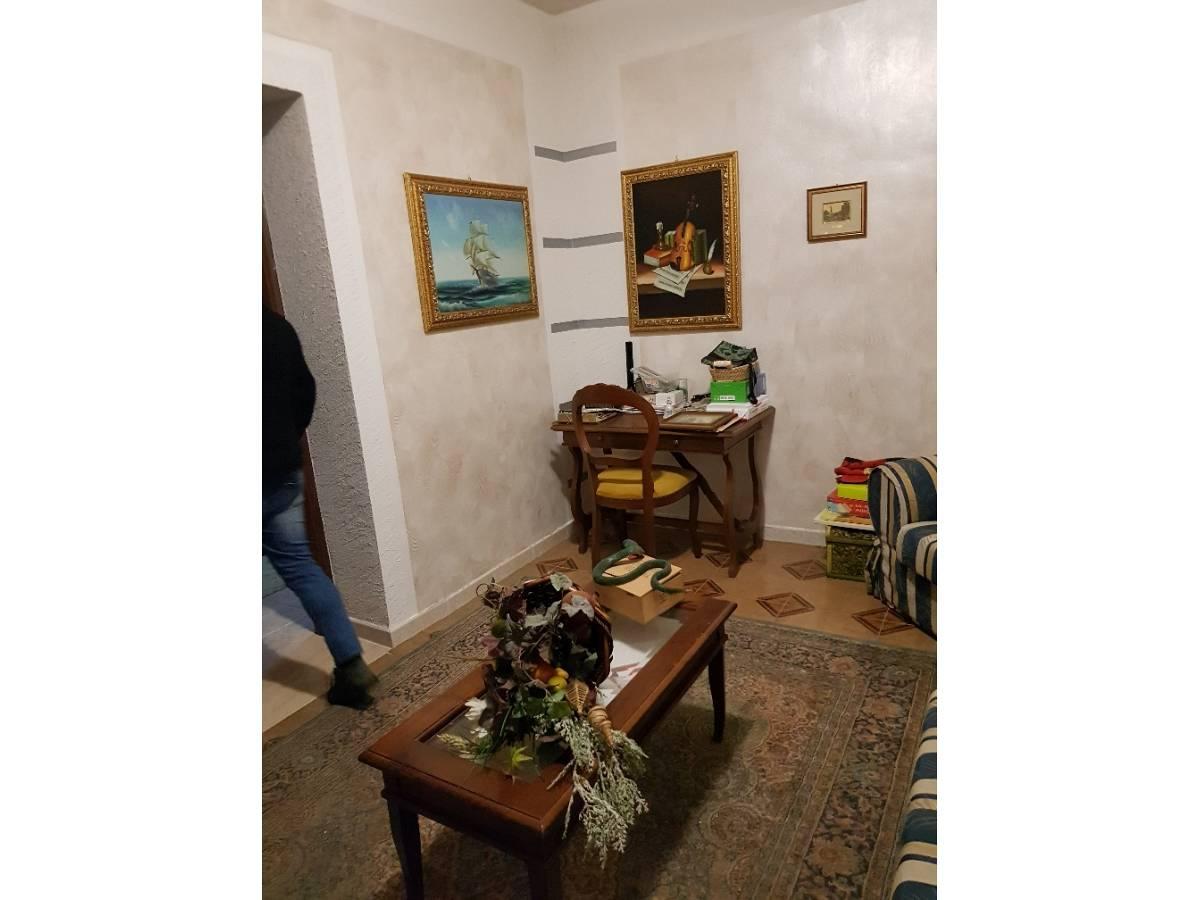 Villa in vendita in   a Ari - 9701469 foto 3