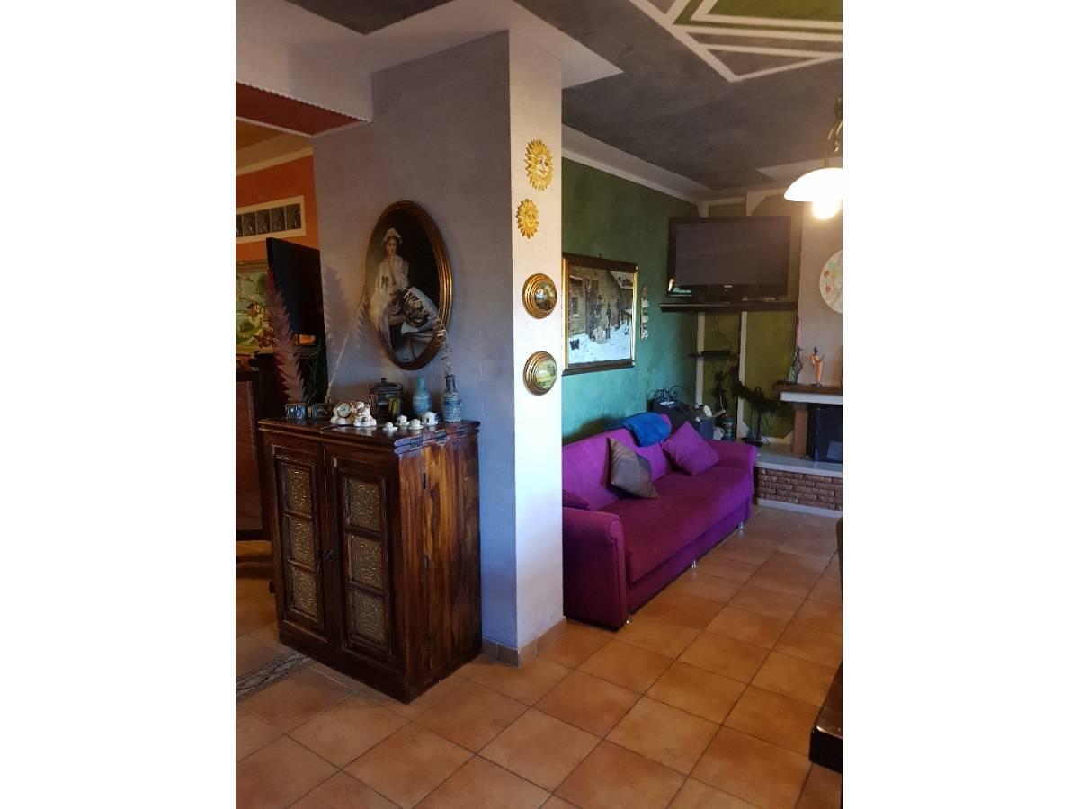 Villa in vendita in   a Ari - 9701469 foto 9