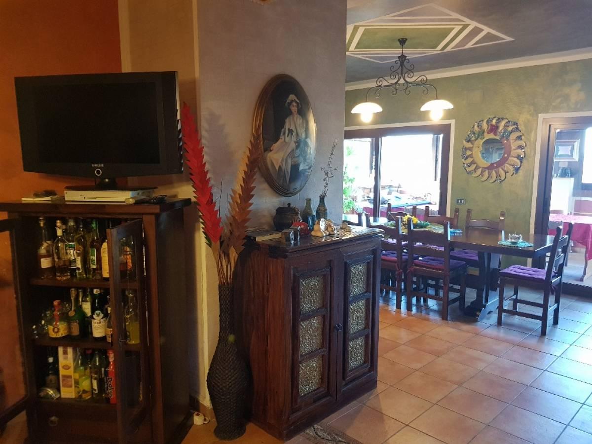 Villa in vendita in   a Ari - 9701469 foto 7