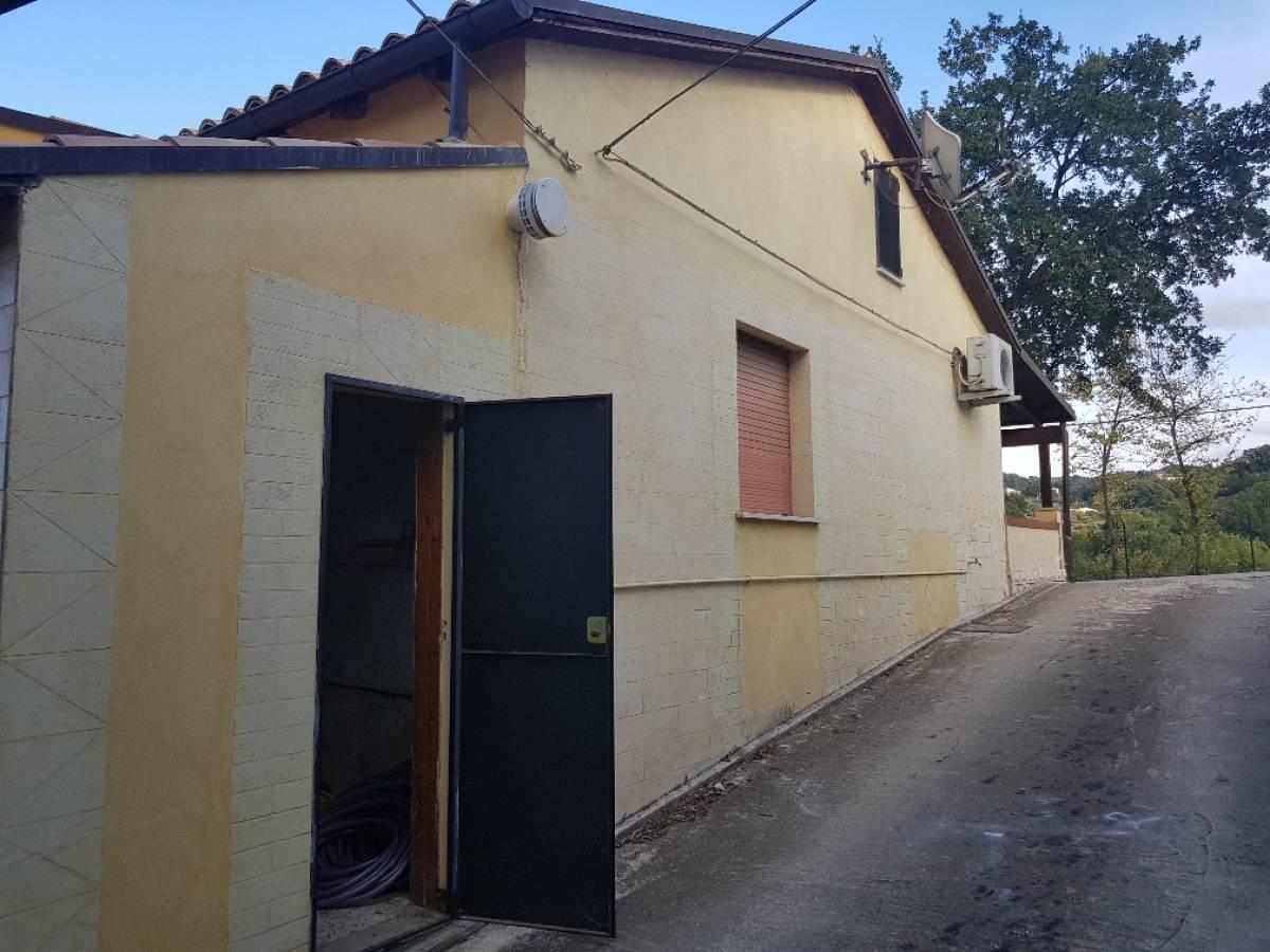 Villa in vendita in   a Ari - 9701469 foto 13