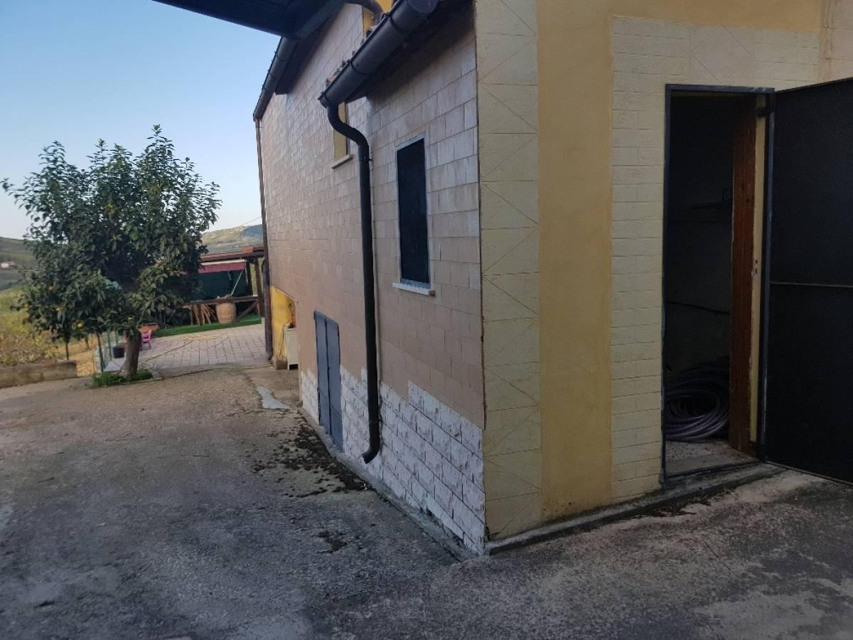 Villa in vendita in   a Ari - 9701469 foto 14