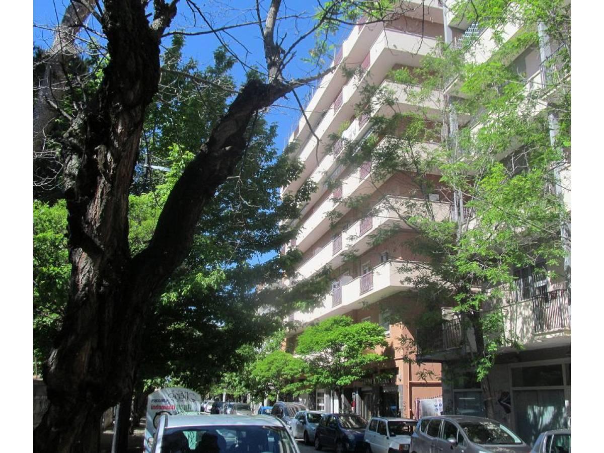 Appartamento in vendita in Via V. Colonna  a Pescara - 8132702 foto 1