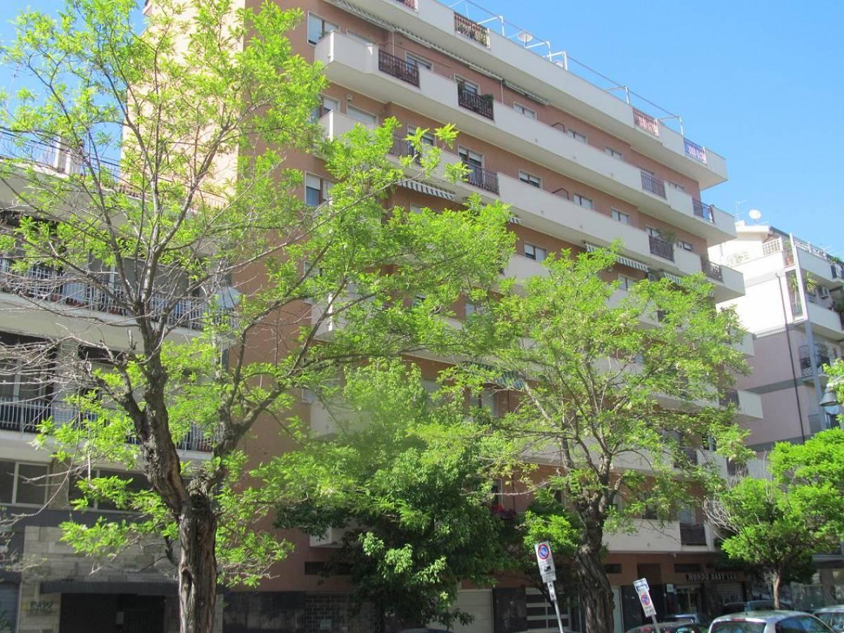 Appartamento in vendita in Via V. Colonna  a Pescara - 8132702 foto 2