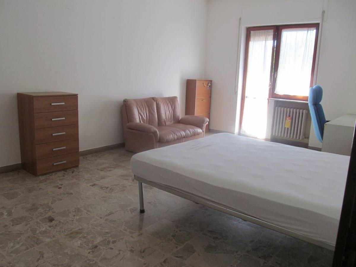 Appartamento in vendita in Via V. Colonna  a Pescara - 8132702 foto 3