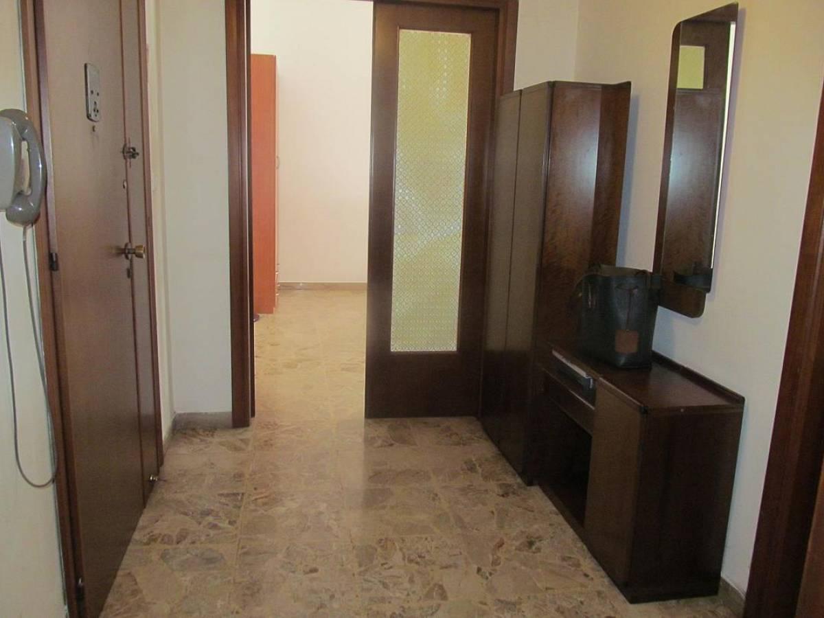 Appartamento in vendita in Via V. Colonna  a Pescara - 8132702 foto 5