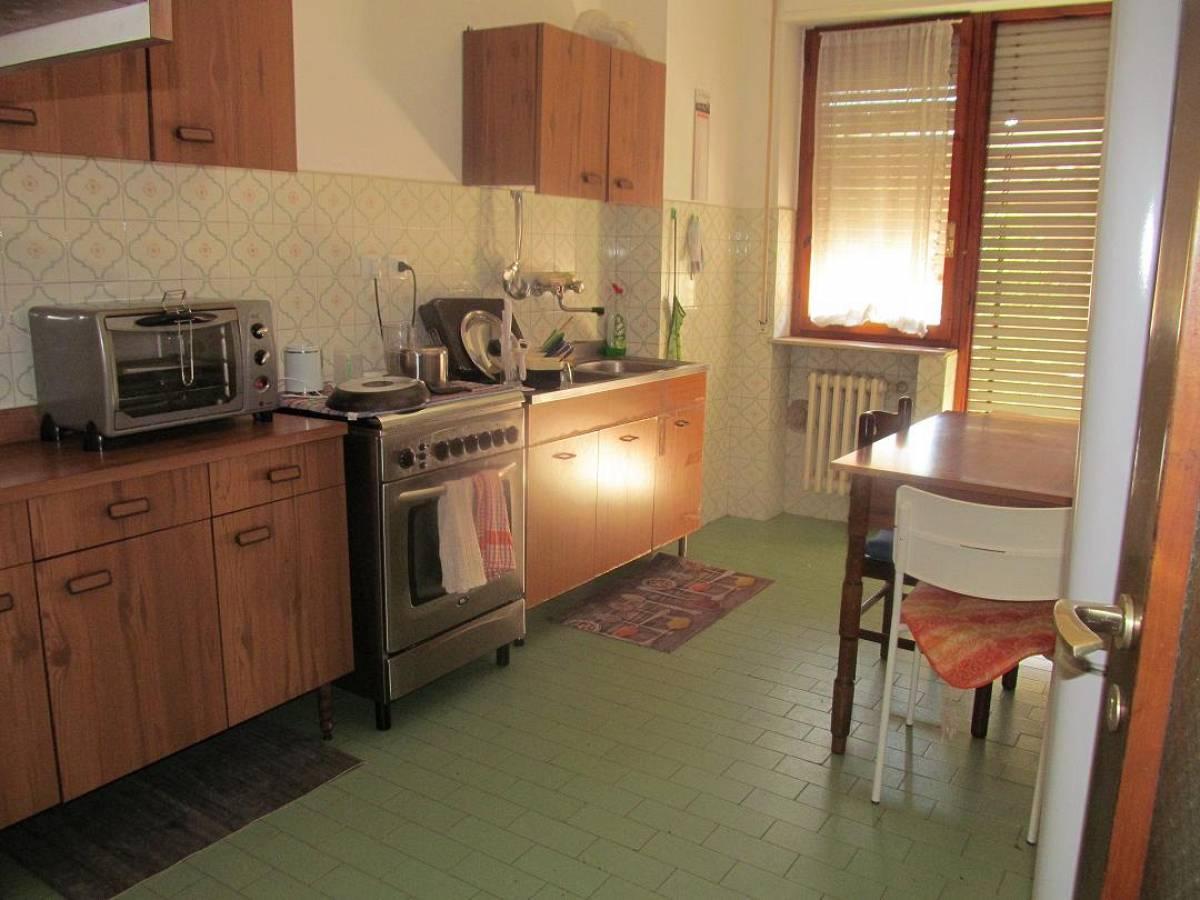 Appartamento in vendita in Via V. Colonna  a Pescara - 8132702 foto 6