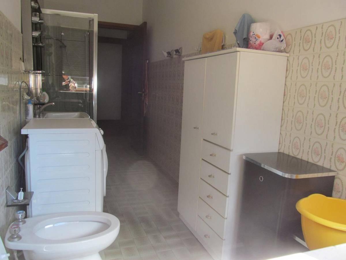 Appartamento in vendita in Via V. Colonna  a Pescara - 8132702 foto 9