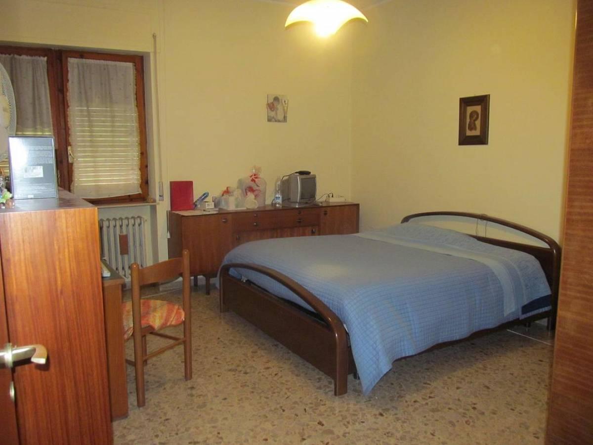 Appartamento in vendita in Via V. Colonna  a Pescara - 8132702 foto 10