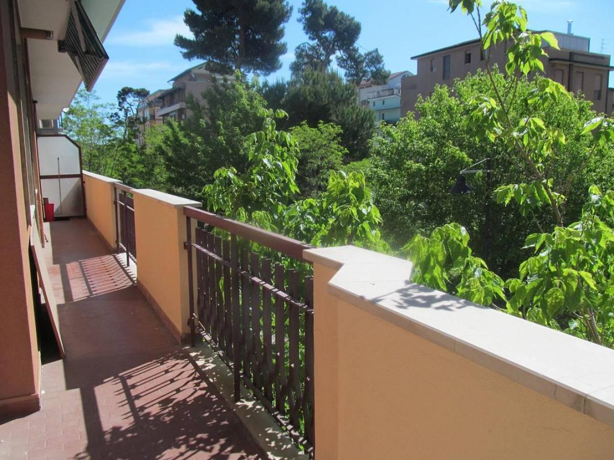 Appartamento in vendita in Via V. Colonna  a Pescara - 8132702 foto 14