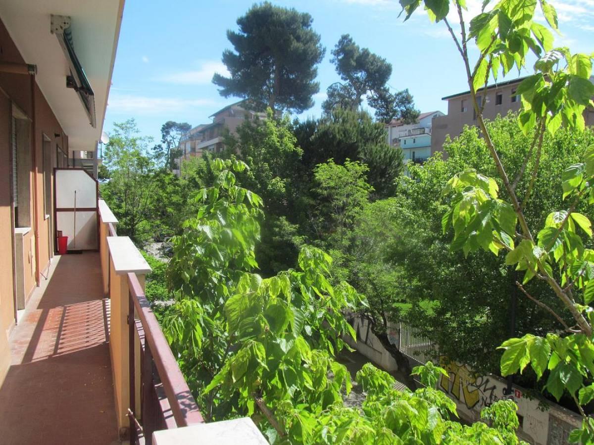 Appartamento in vendita in Via V. Colonna  a Pescara - 8132702 foto 15