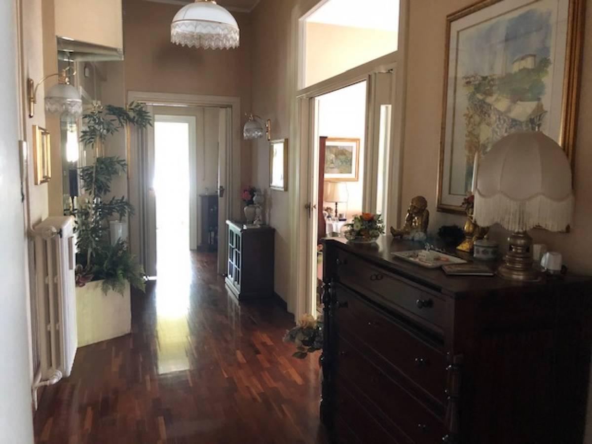 Appartamento in vendita in via della liberazione  a Chieti - 4968428 foto 1