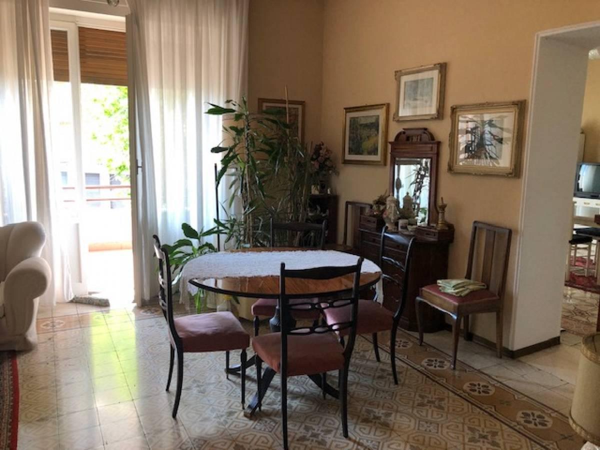 Appartamento in vendita in via della liberazione  a Chieti - 4968428 foto 3