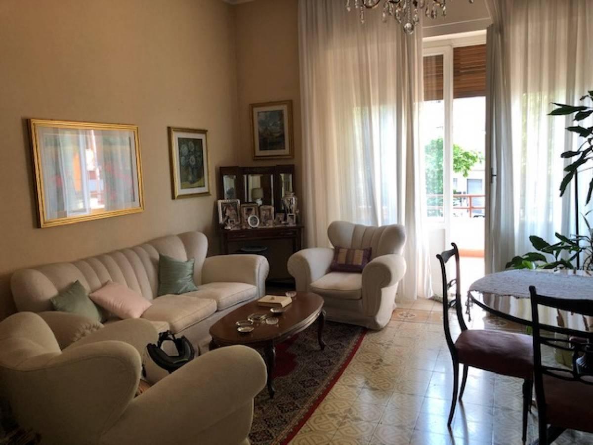 Appartamento in vendita in via della liberazione  a Chieti - 4968428 foto 4