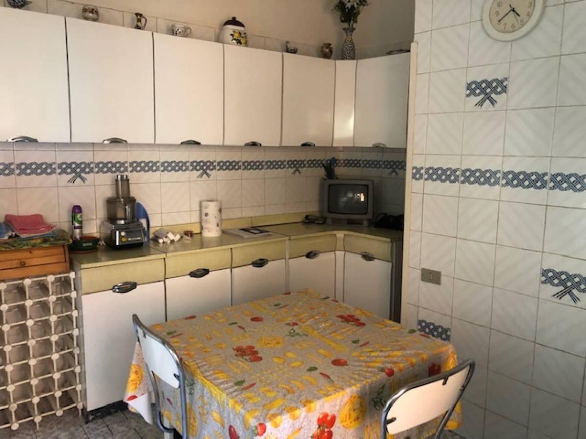 Appartamento in vendita in via della liberazione  a Chieti - 4968428 foto 5