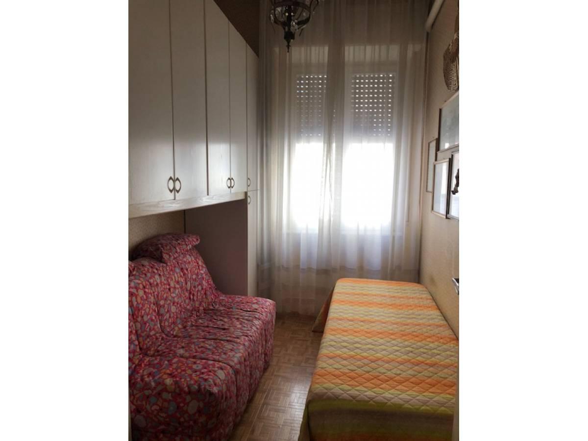Appartamento in vendita in via della liberazione  a Chieti - 4968428 foto 6