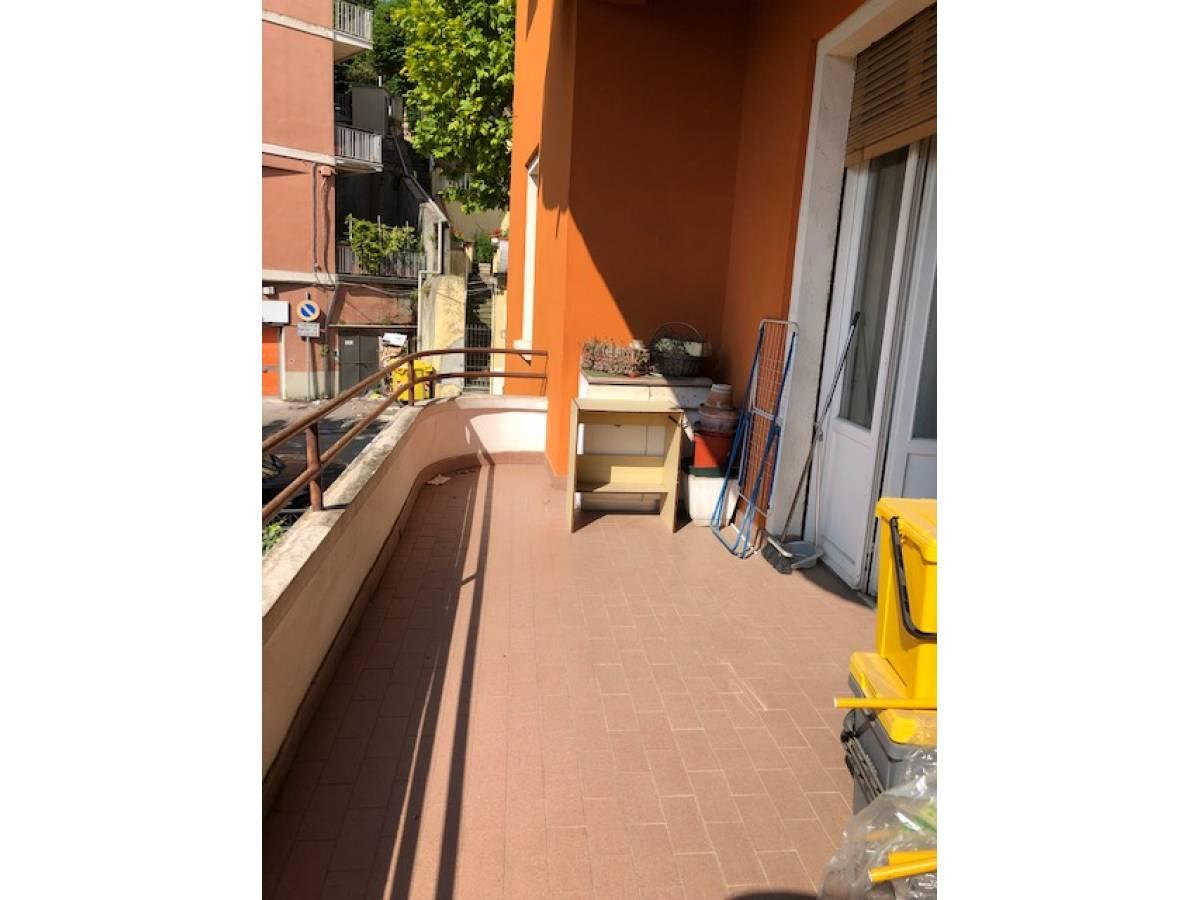 Appartamento in vendita in via della liberazione  a Chieti - 4968428 foto 10