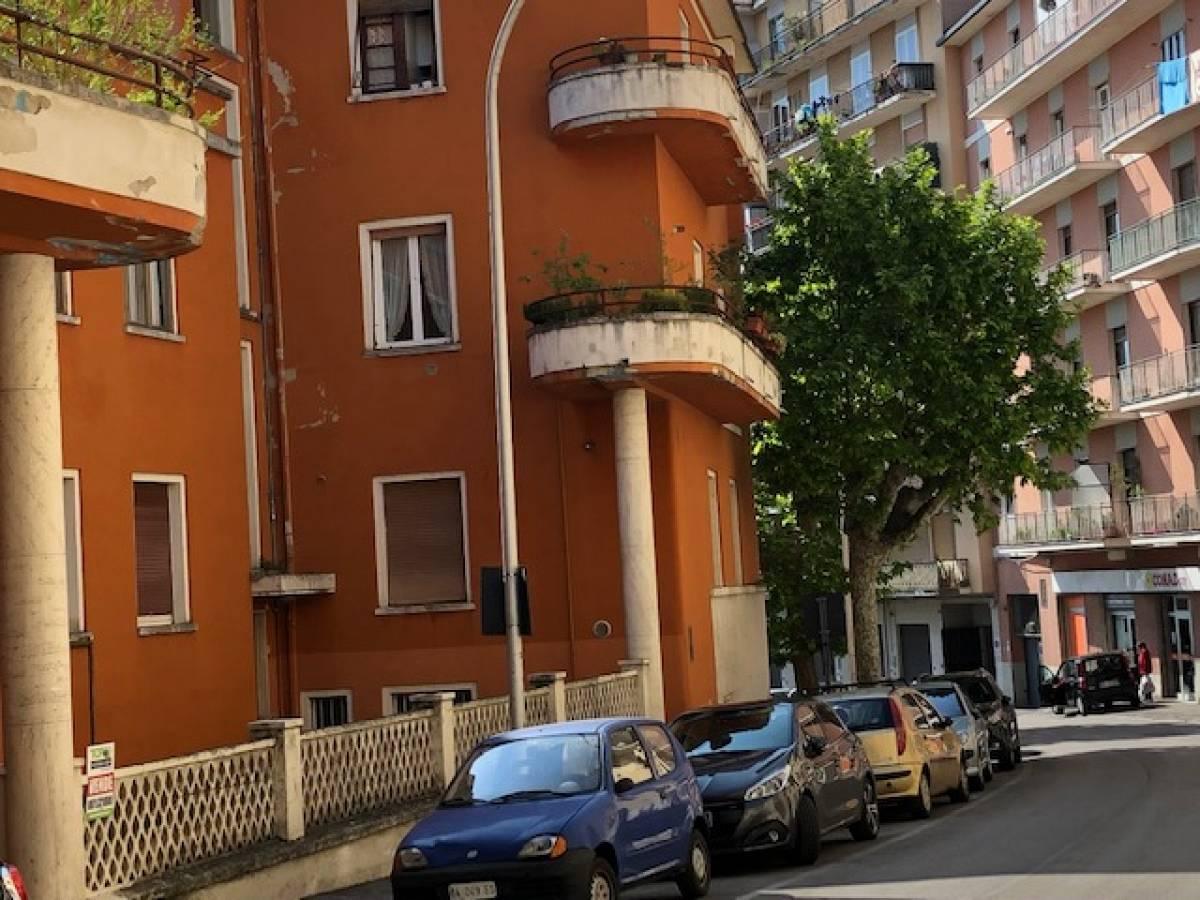 Appartamento in vendita in via della liberazione  a Chieti - 4968428 foto 11