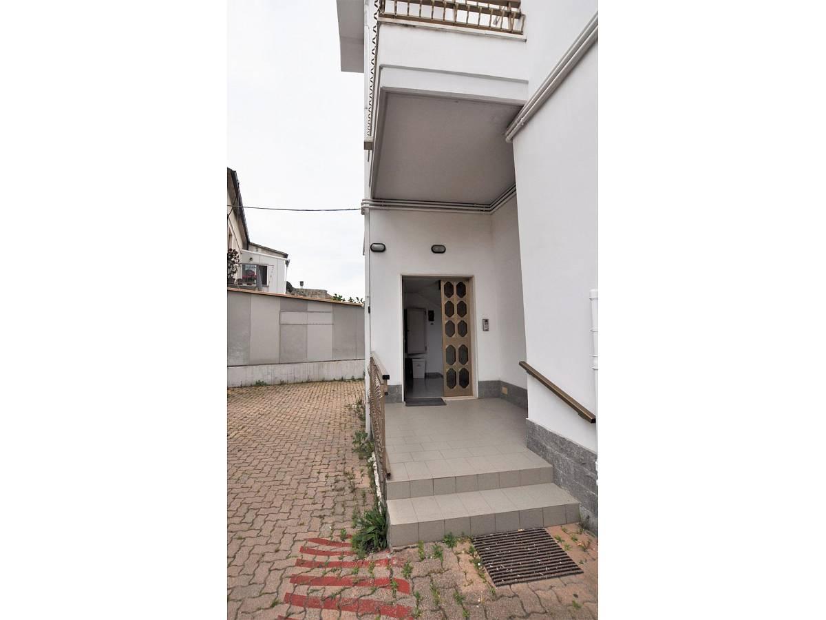 Stabile o Palazzo in vendita in via De Pasquale Giuseppe  a Spoltore - 3222859 foto 5