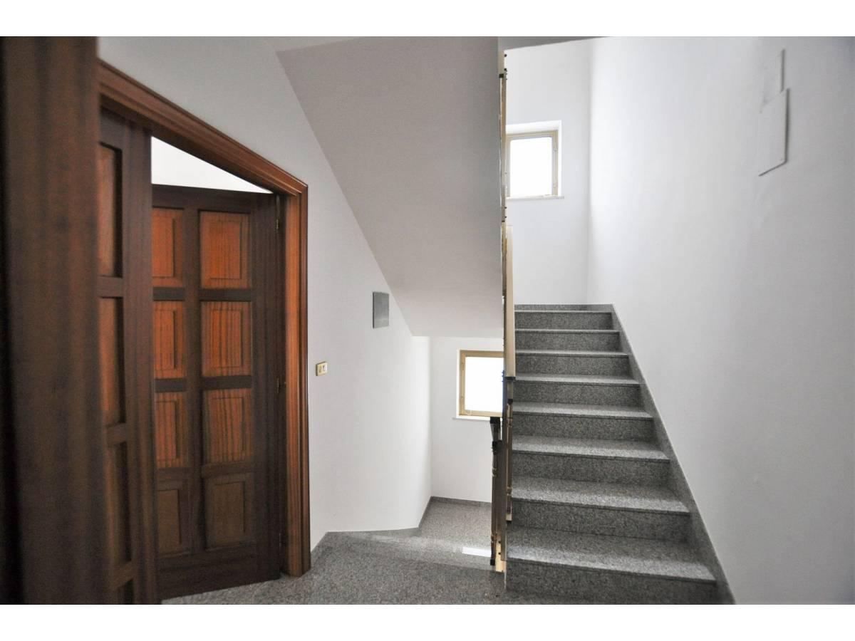 Stabile o Palazzo in vendita in via De Pasquale Giuseppe  a Spoltore - 3222859 foto 6