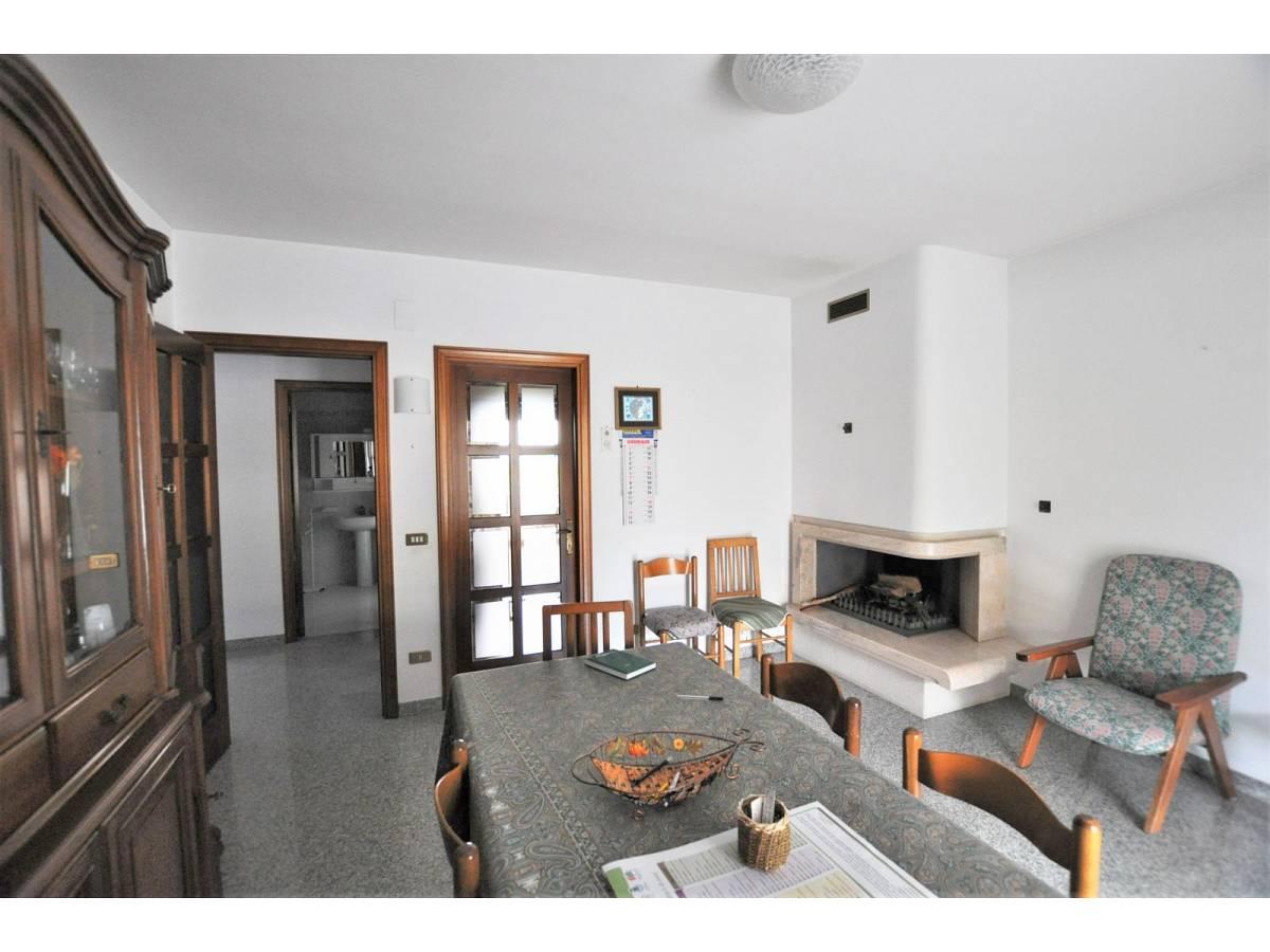 Stabile o Palazzo in vendita in via De Pasquale Giuseppe  a Spoltore - 3222859 foto 14