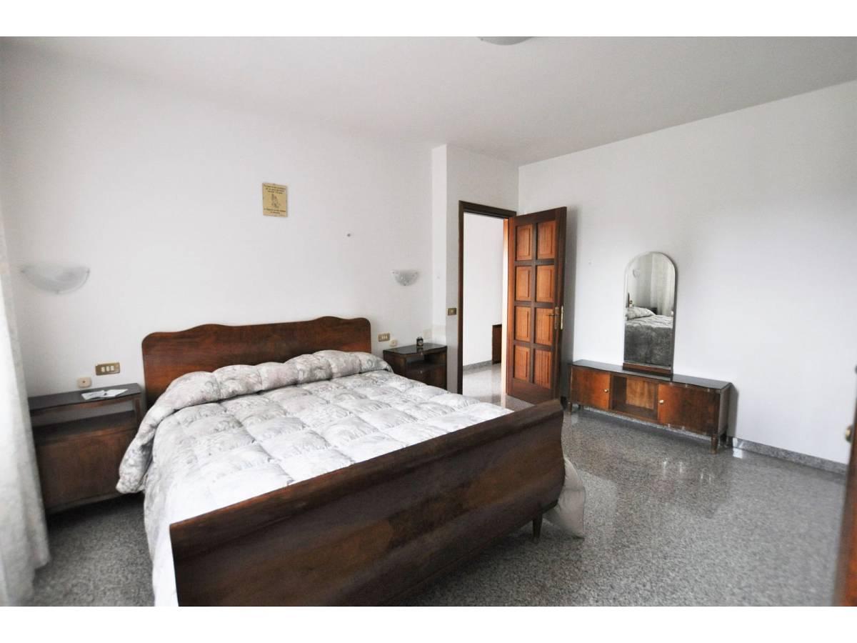 Stabile o Palazzo in vendita in via De Pasquale Giuseppe  a Spoltore - 3222859 foto 17