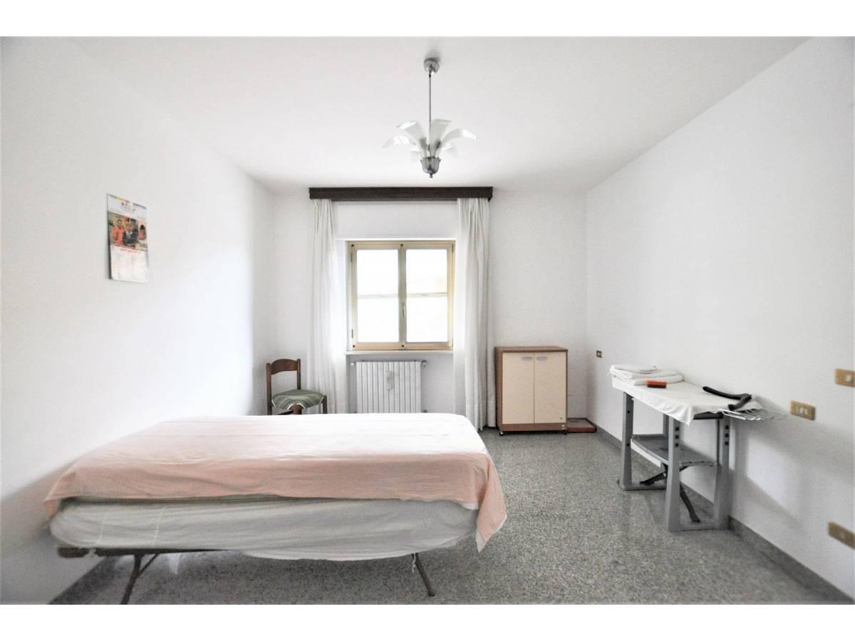 Stabile o Palazzo in vendita in via De Pasquale Giuseppe  a Spoltore - 3222859 foto 22