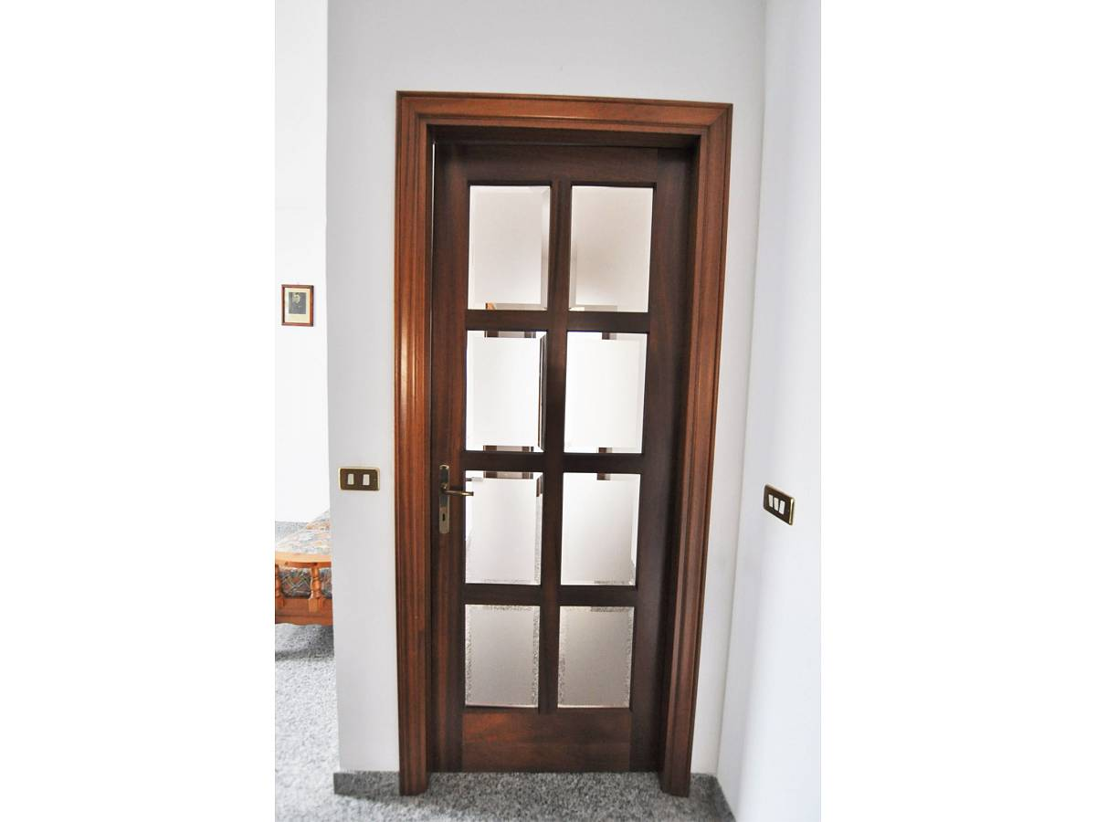 Stabile o Palazzo in vendita in via De Pasquale Giuseppe  a Spoltore - 3222859 foto 23