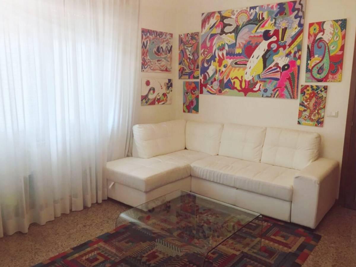 Appartamento in vendita in via bifermo 15  a Montesilvano - 3551035 foto 3