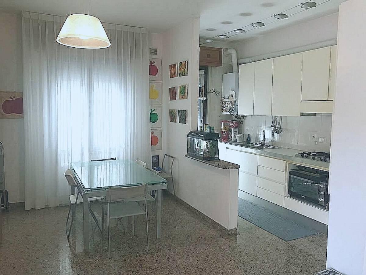 Appartamento in vendita in via bifermo 15  a Montesilvano - 3551035 foto 1