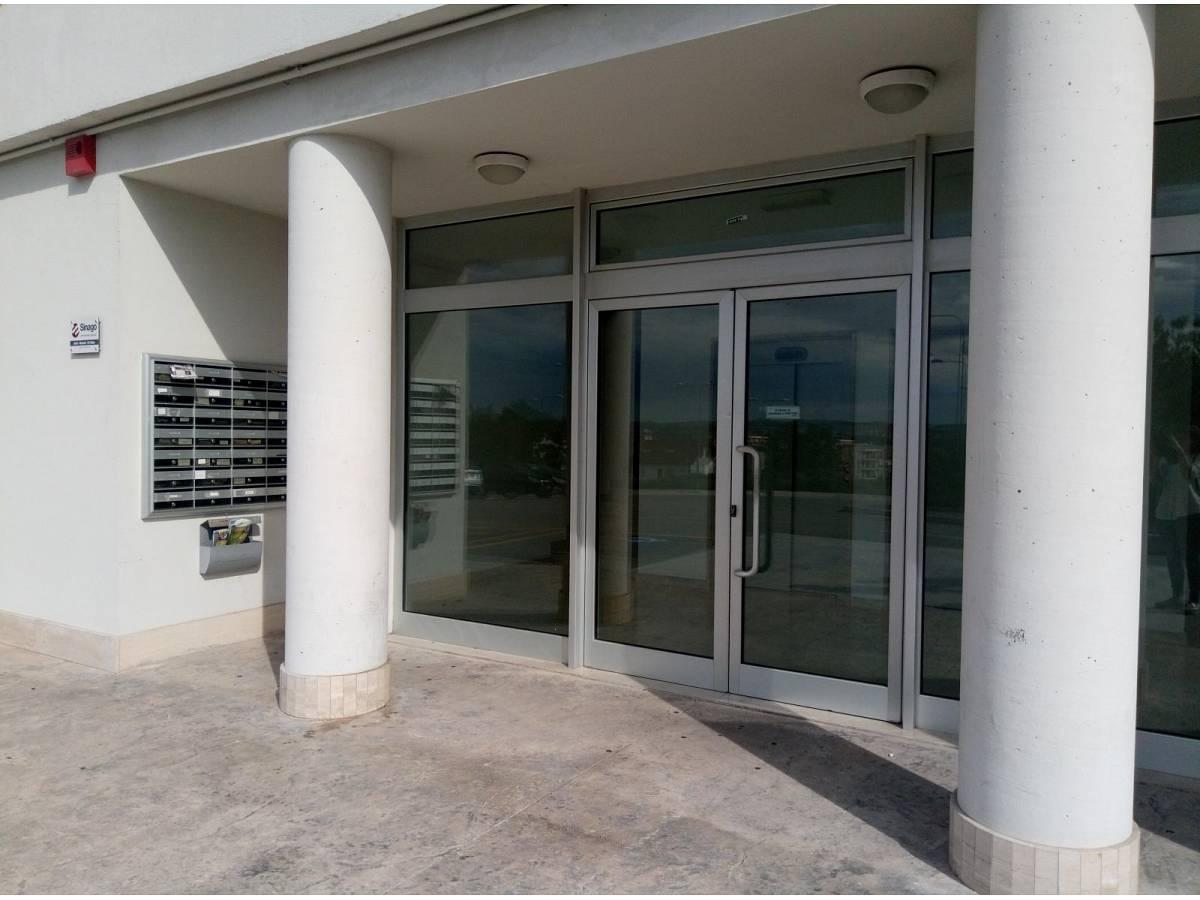 Appartamento in vendita in Via Giovanni Paolo II zona Scalo Mad. Piane - Universita a Chieti - 5861879 foto 6