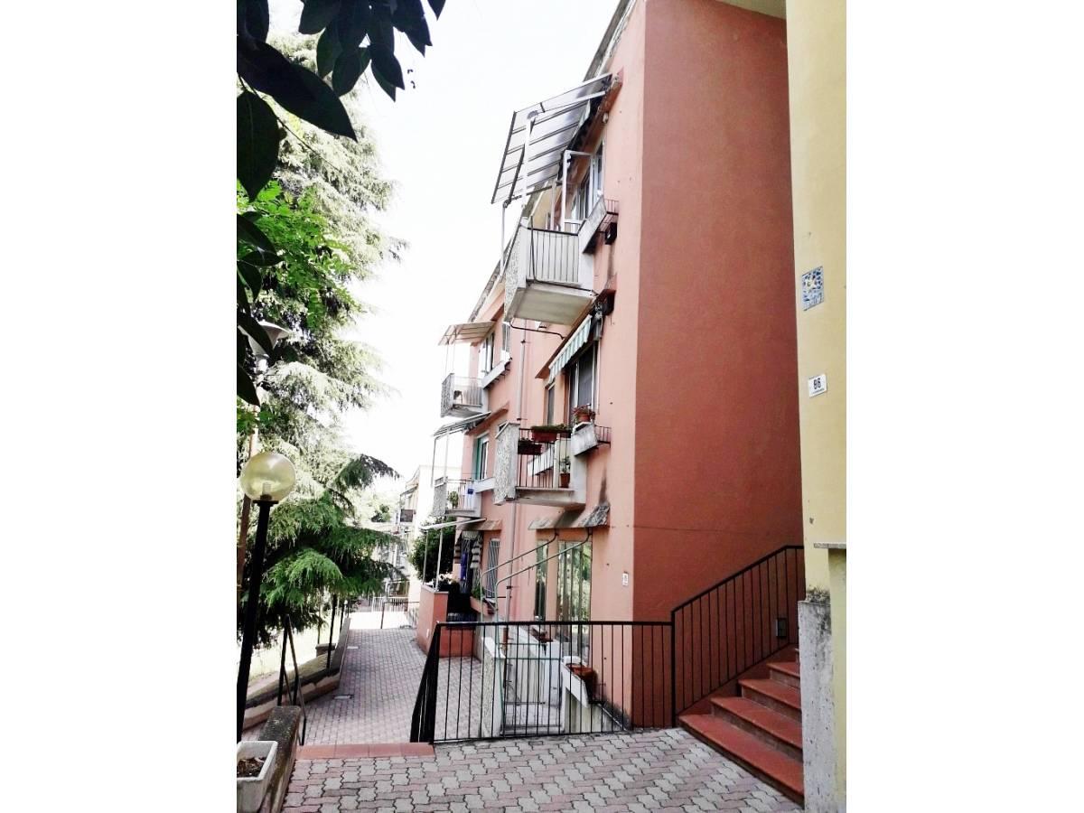 Appartamento in vendita in via madonna della misericordia zona Mad. Angeli-Misericordia a Chieti - 3546312 foto 1