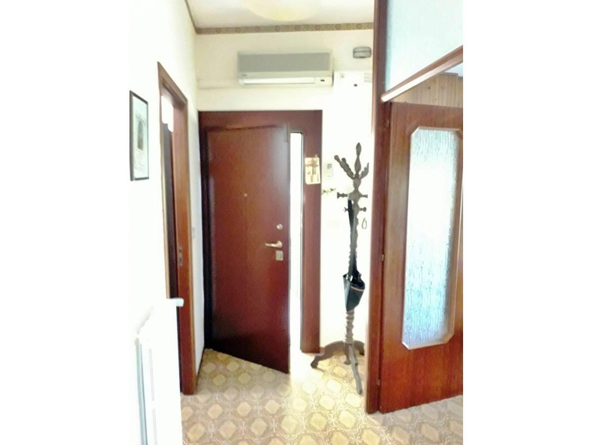 Appartamento in vendita in via madonna della misericordia zona Mad. Angeli-Misericordia a Chieti - 3546312 foto 2