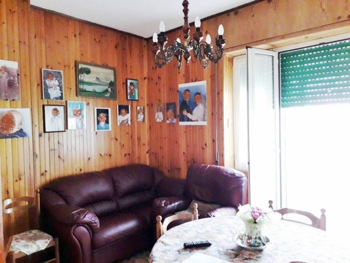 Appartamento in vendita in via madonna della misericordia zona Mad. Angeli-Misericordia a Chieti - 3546312 foto 3
