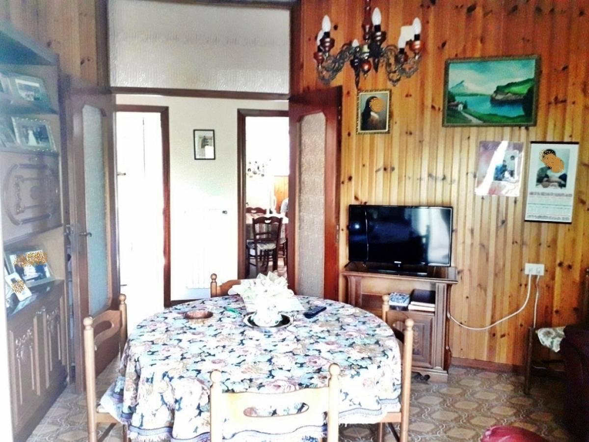 Appartamento in vendita in via madonna della misericordia zona Mad. Angeli-Misericordia a Chieti - 3546312 foto 5